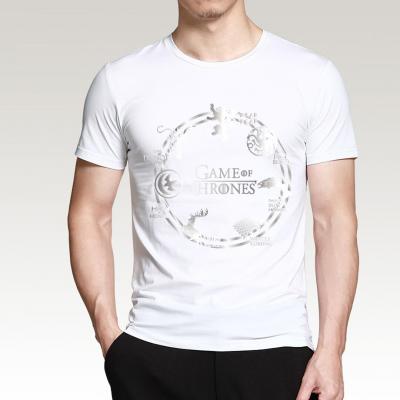 Camiseta Estampada Game Of...