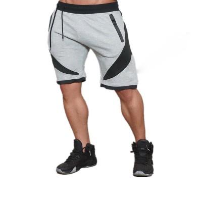 Bermuda Fitness Masculino...