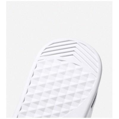 b167d5d056 Sapatenis Branco Unisex Casual Top Festa Fashion Detalhado Estampado