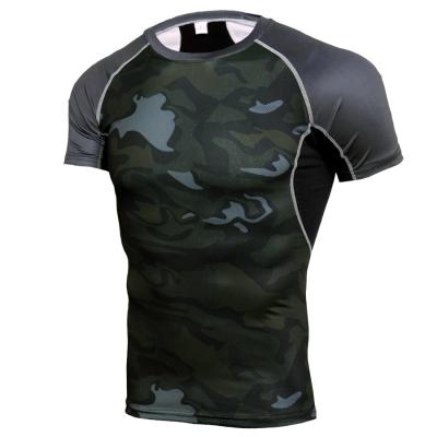 Camiseta Esportiva...