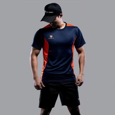 Camiseta Masculina Estampa...