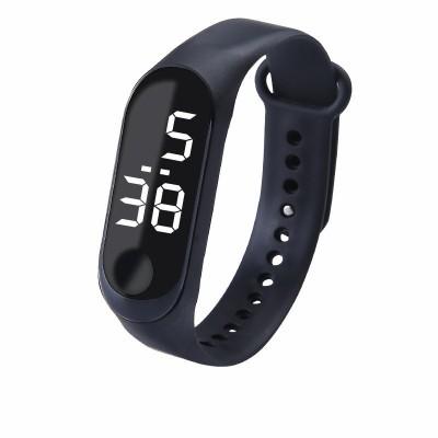 Relógio Smart Bracelet Led...