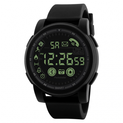 Smartwatch Relógio...