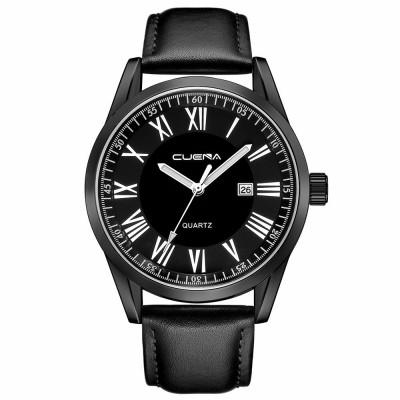 Relógio Quartzo Cuena com...