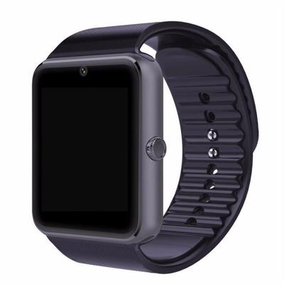 Smartwatch GT08 Display...
