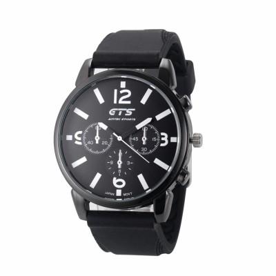 Relógio Quartzo Elegante...