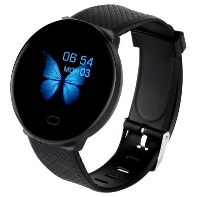 Smartwatch D19 Inteligente...