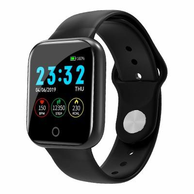 Smartwatch I5 Inteligente...