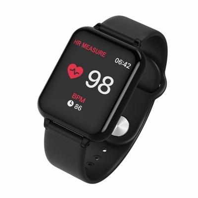 Smartwatch B57 Moderno...