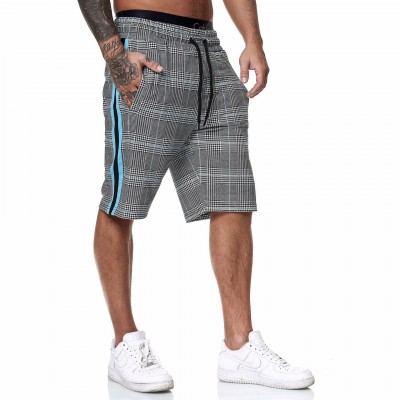 Bermuda Streetwear com...