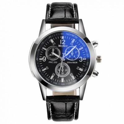 Relógio Quartzo com...