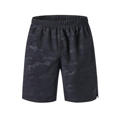 Short Masculino Esportivo...