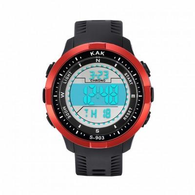 Relógio Esportivo com LED...