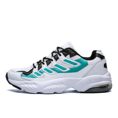 Tênis Sneaker Colorido...