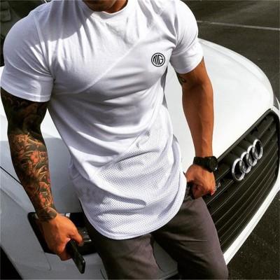 Camiseta Masculina Verão...