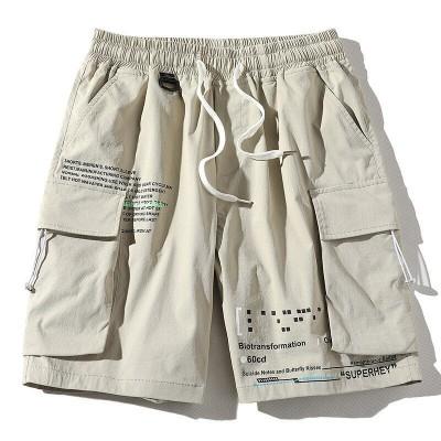 Bermuda Streetwear...