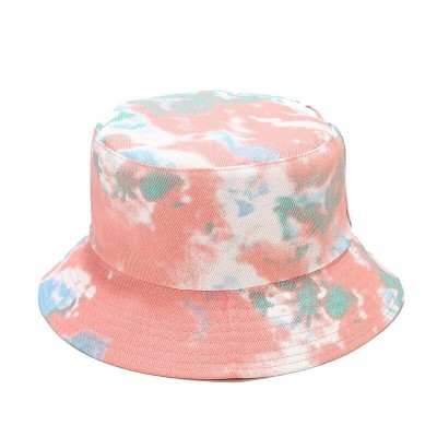 Chapéu de Praia Bucket Hat...