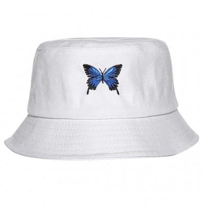 Chapéu Bucket Hat Feminina...