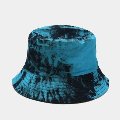 Chapéu Bucket Hat Hyper com...