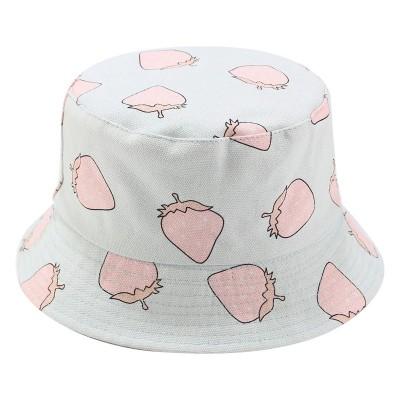 Chapéu Bucket Hat Unissex...
