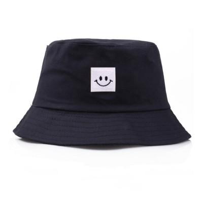 Chapéu Bucket Hat Moda...