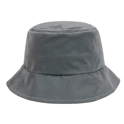 Chapéu Bucket Hat Refletivo...