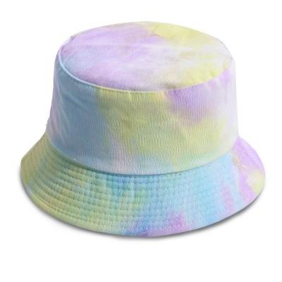 Chapéu Bucket Hat com...