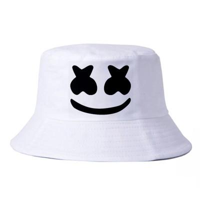 Chapéu Bucket Hat Hyper...