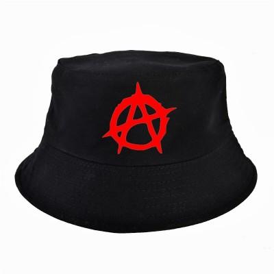 Chapéu Balde Bucket Hat...