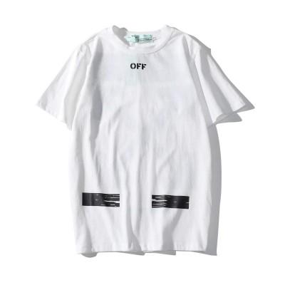 Camiseta Branca Masculina...