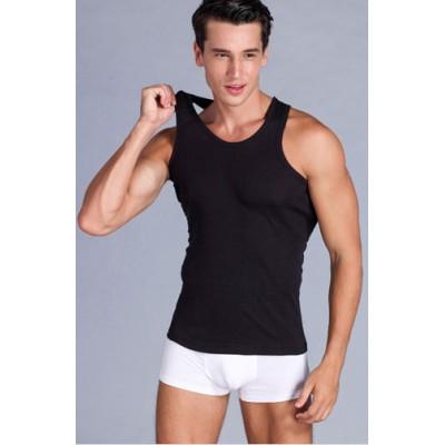 Camiseta Regata Masculina...