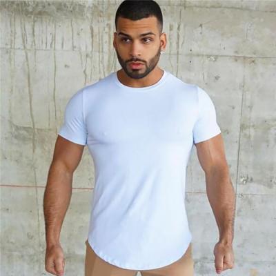 Camiseta Masculina Casual...