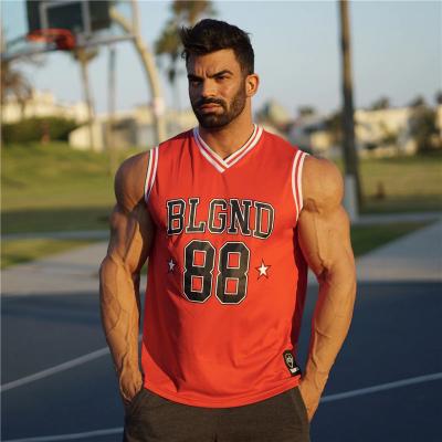 Camiseta Regata Basketball...