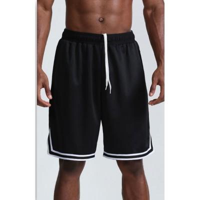 Bermuda Basketball...
