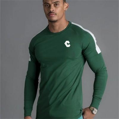 Camiseta Esportiva com...