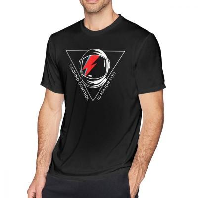 Camiseta Básica Estampado...