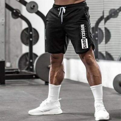 Bermuda Moda Fitness Treino...