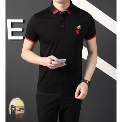 Camisa Polo Elegante...