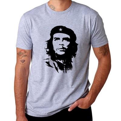 Camiseta Personalizada Che...