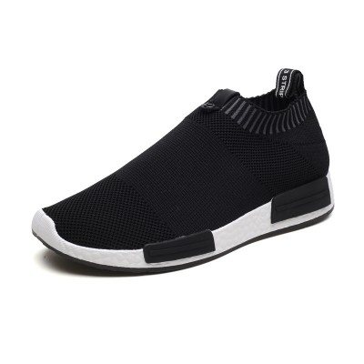 Tênis Meia Sneakers...