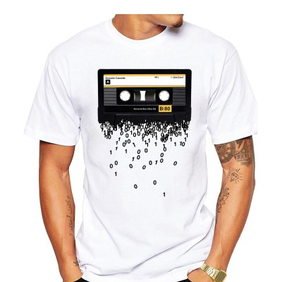 Camiseta Personalizada Fita...
