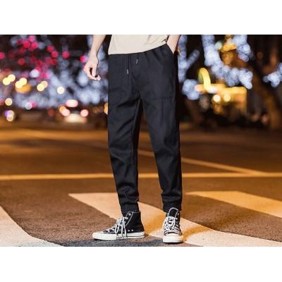 Calça Jogger Streetwear...