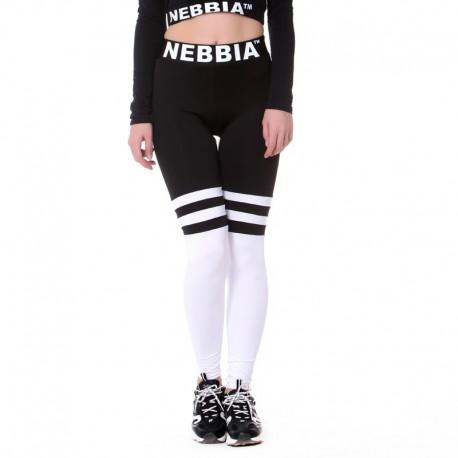 Calça conjunto Legging Esportiva Casual Treino Fitness Corrida Top Bonita