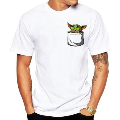 Camiseta Personalizada Star...