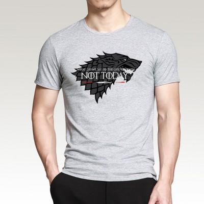 Camiseta Estampado Not...