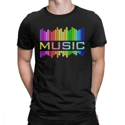 Camiseta Estampada Básica...