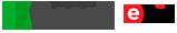 Guller Online Loja Confiável e segura Verificada pelo Google